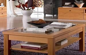 Preiswerte Möbel Online : couchtisch evita 16470520171012 ~ Michelbontemps.com Haus und Dekorationen