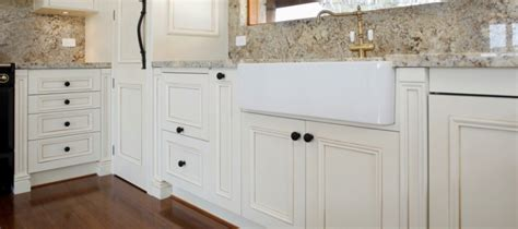 french provincial kitchens perth french provincial colonial kitchen specialists cabinets