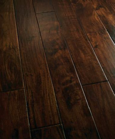 Armstrong Rustic Accents, Acacia Woodland Twig, Ehs5302