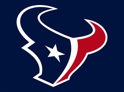 Breathtaking Houston Texans Logo Template 58 For Logo With