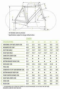 Cannondale Caadx Tiagra 2018 Tredz Bikes