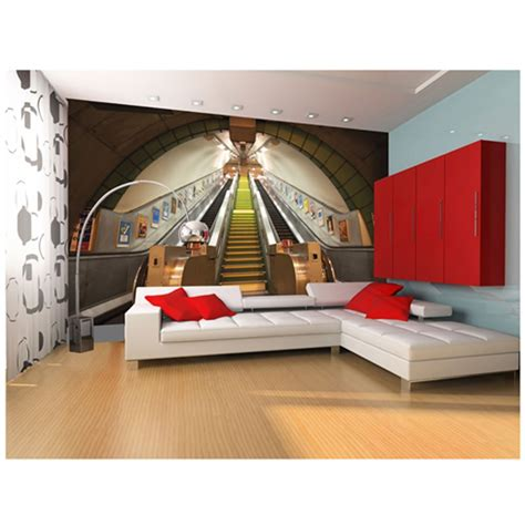Large Wallpaper Feature Wall Murals  Landscapes. Amin Logo. Abstract Landscape Murals. Book Stall Banners. Front Bumper Stickers. Adobe Illustrator Logo. White Patch Signs. Creative Museum Signs Of Stroke. Ice Cold Water Signs Of Stroke