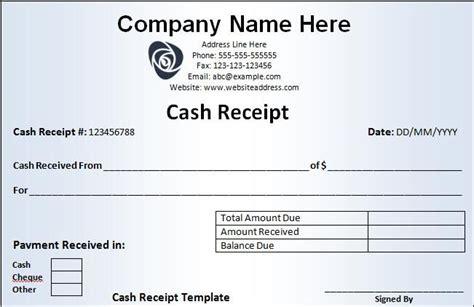 receipt template ideas  pinterest invoice