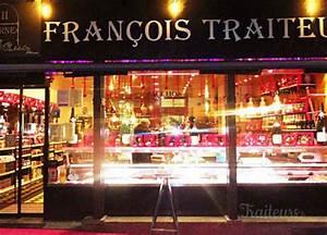 Boutique Orange Metz : fran ois traiteur metz ~ Mglfilm.com Idées de Décoration