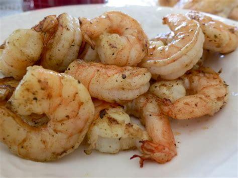 how to grill shrimp marinated grilled shrimp recipe dishmaps