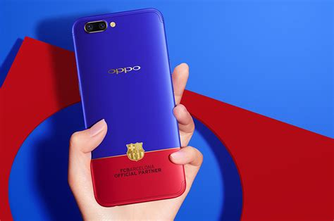 fc barcelona colors keep your team colours in your pocket with the fc