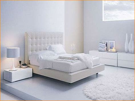 Homeofficedecoration  White Bedroom Furniture Sets Ikea