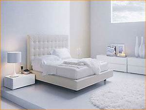 homeofficedecoration white bedroom furniture sets ikea With bedroom furniture sets at ikea