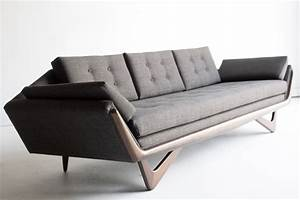 Enhance your living space with modern sofas elites home for Used modern sectional sofa
