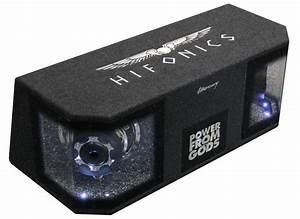 Hifonics Mercury Mr10bp : hifonics mercury mr8dual 2x20cm geh usewoofer flexport ~ Jslefanu.com Haus und Dekorationen