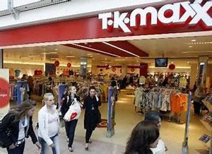 Hastens Online Store : tk maxx hastings st leonards east sussex ~ Markanthonyermac.com Haus und Dekorationen