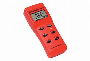 Tmd90a Digital Thermometer