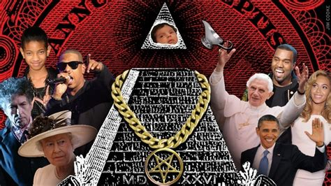 Member Of Illuminati by Illuminati Members 2012 12160 Social Network