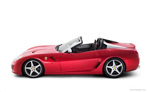 2018 Ferrari 599 Sa Aperta 2 Wallpaper Hd Car Wallpapers