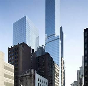 Höchstes Gebäude New York : marriott h chstes us hotel new york stellt rekord auf welt ~ Eleganceandgraceweddings.com Haus und Dekorationen