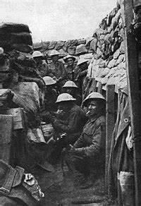 5th Division (Australia) - Wikipedia