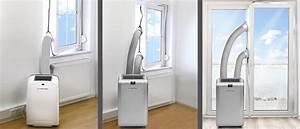 Mobile Klimageräte Ohne Abluftschlauch : abluftschlauch trotec blog ~ Watch28wear.com Haus und Dekorationen