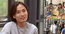 37歲陳積榮患四期肺癌:想活下去藝訓班同學孫慧雪「陪他走過這一 ...