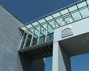 Architekten Augsburg Und Umgebung : werkschau hans engel aad ~ Markanthonyermac.com Haus und Dekorationen
