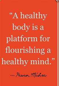 pin by nealis on optavia quotes healthy
