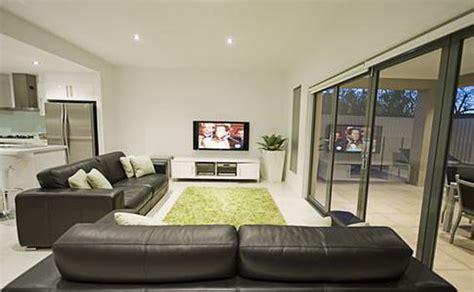 minimal decoration ideas minimalist living room decorating ideas stylish eve