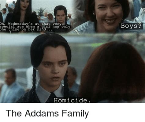 Addams Family Memes - 25 best memes about addams family addams family memes