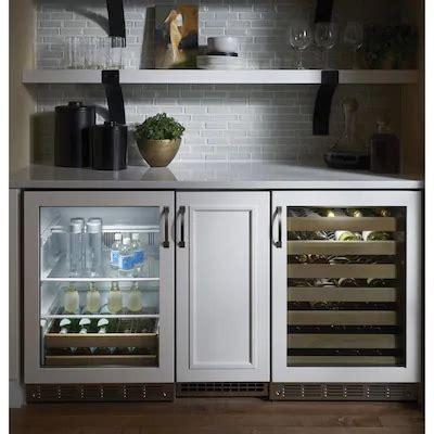 ge profile  lb reversible door freestandingbuilt