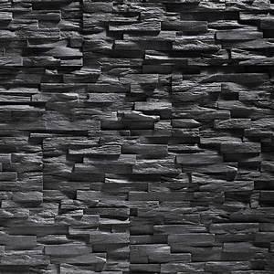 Wand Mit Steinoptik : steinoptik wand styropor mit wandpaneele steinoptik ~ Watch28wear.com Haus und Dekorationen
