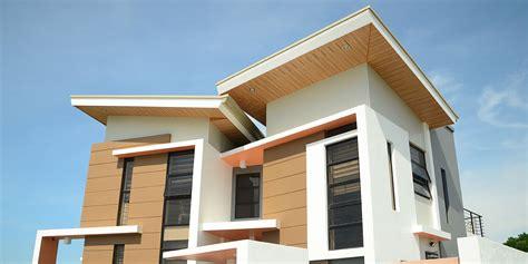 U Home Design & Build : Jc Tiampong Design + Build