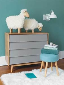 Maison Du Monde Commode : la nouvelle collection nordique de maisons du monde lily 39 s little factory blog diy bretagne ~ Teatrodelosmanantiales.com Idées de Décoration