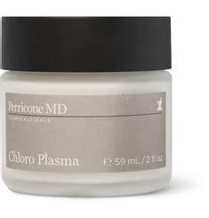 perricone md chloro plasma 59ml perricone md at mr porter