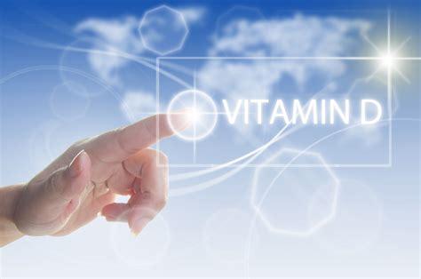 le uv vitamine d vitamine d3 et vitamine k2 une synergie importante