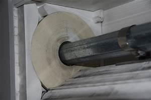 Manivelle De Volet Roulant : comment d monter un treuil de volet roulant bloqu ~ Dailycaller-alerts.com Idées de Décoration