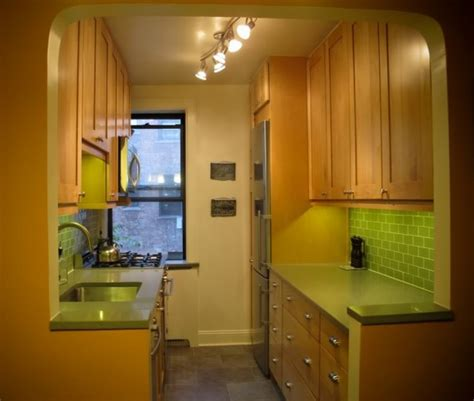 small kitchen remodel ideas with track lighting kitchen