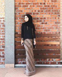 baju kurung images fashion hijab fashion baju