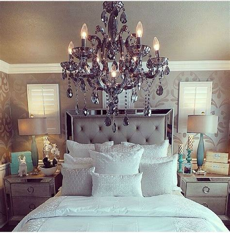 glam bedroom set 10 glamorous bedroom ideas decoholic