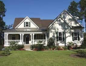 farmhouse house plans plan w15710ge country farmhouse photo gallery corner lot premium collection luxury