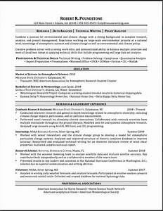 top resume services resume writers com review With resumes guaranteed reviews