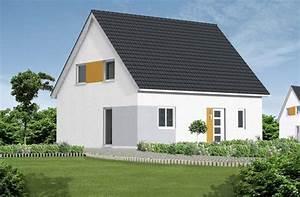 Eigenleistung Berechnen Hausbau : einfamilienhaus merle ~ Themetempest.com Abrechnung
