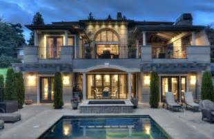 mediterranean villa house plans 1000 images about exterior makeover on