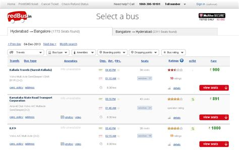 fact check  bus ticket booking  banned  ap