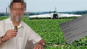Krone Wieder Befestigen Abrechnung : jobangebot vom ams f r doktor als gurken pfl cker ~ Themetempest.com Abrechnung