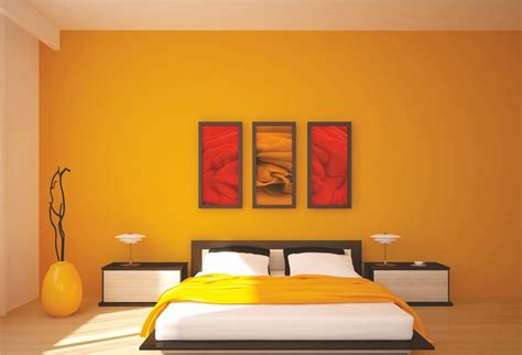 best l shades for bedroom asian paints color shades for bedroom best of asian paints