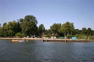 Ferienpark Plauer See : landkreis ludwigslust parchim hygiene und umweltmedizin ~ Orissabook.com Haus und Dekorationen
