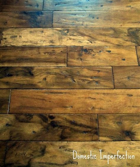 rustic wood floor l 125 best images about log cabin additions on pinterest