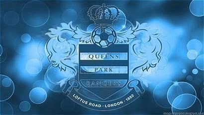 Qpr Rangers Park Queens Walpapers Wallpapersafari Jumat