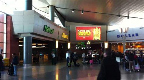Rent A Las Vegas by Dollar Rent A Car Las Vegas Coupons Regal Cinemas