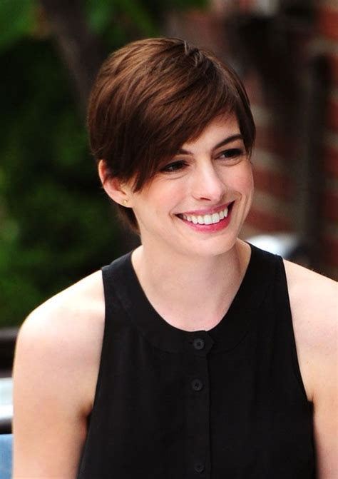 9 lovely short hairstyles for summer 2014 pretty designs