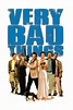 Very Bad Things movie review & film summary (1998) | Roger ...