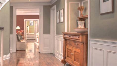 paint colors hallways stairs lentine marine 69966
